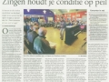 artikel-uit-de-gelderlander-17-febr-2012