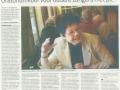 artikeluit-de-gelderlander-2003